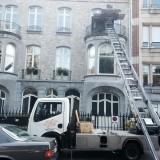 demenagement-lift-service-bruxelles-subeybaja-sprl-43