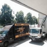 demenagement-lift-service-bruxelles-subeybaja-sprl-44