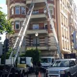 demenagement-lift-service-bruxelles-subeybaja-sprl-45