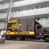 demenagement-lift-service-bruxelles-subeybaja-sprl-46