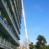 demenagement-lift-service-bruxelles-subeybaja-sprl-49