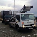 demenagement-lift-service-bruxelles-subeybaja-sprl-50