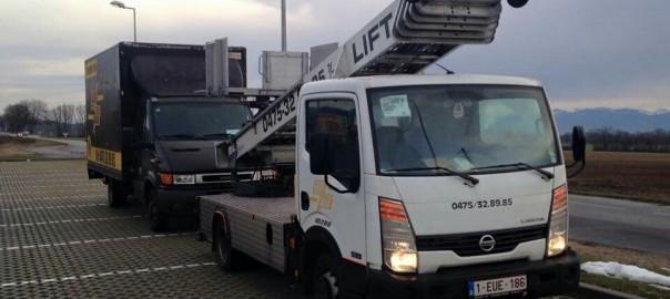 demenagement-lift-service-bruxelles-subeybaja-sprl (50)