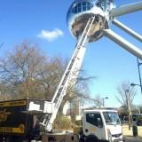 demenagement-lift-service-bruxelles-subeybaja-sprl-51
