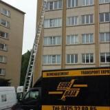 demenagement-lift-service-bruxelles-subeybaja-sprl-54