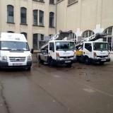 demenagement-lift-service-bruxelles-subeybaja-sprl-55