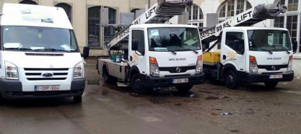 demenagement-lift-service-bruxelles-subeybaja-sprl (55)