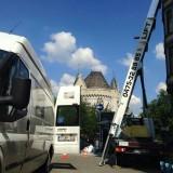 demenagement-lift-service-bruxelles-subeybaja-sprl-56