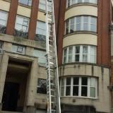 demenagement-lift-service-bruxelles-subeybaja-sprl-57
